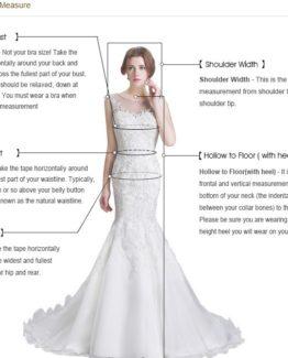 0fb35d3b2ee JPSG126 Best Spandex Jewel Neckline Sheath   Column Evening Dresses With  Beadings